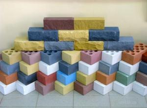 Применение силикатного кирпича для строительства