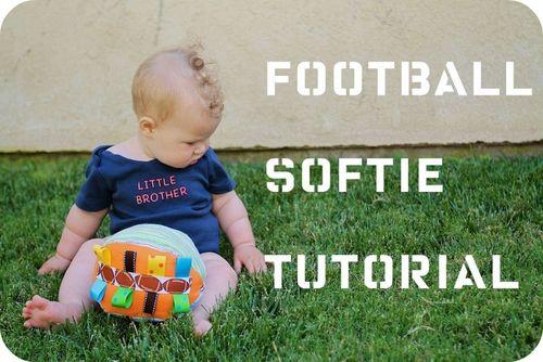 Детская развивающая игрушка своими руками — Мастер-класс в фото