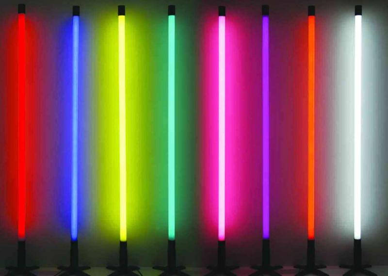 Осветительные приборы из гипсокартона: легко, быстро, надежно в фото