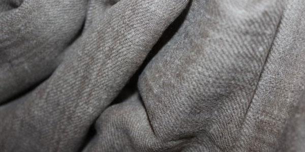 Пашмина — виды, секреты изготовления, уход в фото