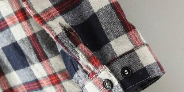 Поплин в мелкий рубчик что за ткань (фото) в фото