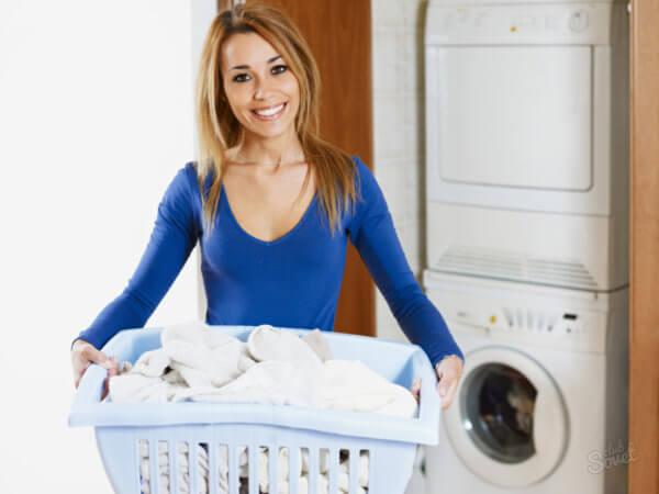 Пошаговый алгоритм проведения генеральной уборки в фото