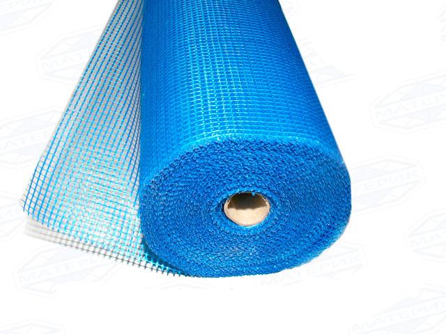 Применение сетки для армирования стяжки пола в фото
