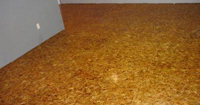 Способы крепления гипсокартонных листов в фото