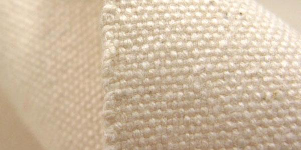 Ткань канвас: состав, структура, свойства (фото) в фото