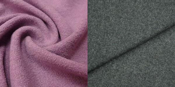 Ткань лоден: изготовление, достоинства и недостатки, уход в фото