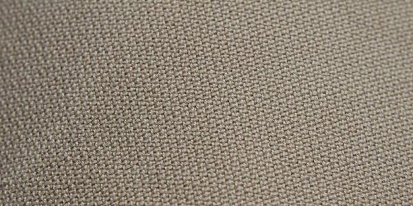 Ткань молескин – свойства и состав в фото