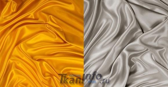 Виды тканей – какие бывают ткани, их классификация, название, состав в фото