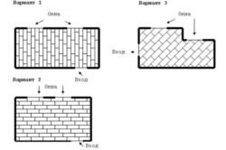 Зазоры при укладке ламината: устранение дефектов в фото