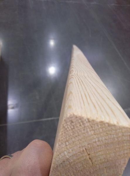Журнальный столик в деревенском стиле своими руками в фото