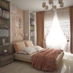 1-dizajn-malenkoj-spalni