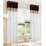 1-piece-only-2015-new-white-living-room-font-b-curtains-b-font-bedroom-window
