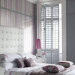 12-dizajn-spalni
