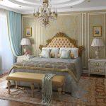 12-klassicheskaya-spalnia