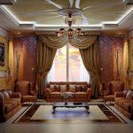1431953515_zal-v-arabskom-stile