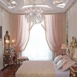1431954013_pinkbedroom20