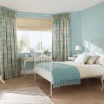 290-country-curtains-bedroom