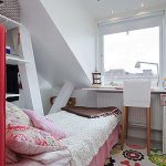 30-small-bedroom-interior-designs-created-to-enlargen-your-space-10