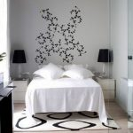 30-small-bedroom-interior-designs-created-to-enlargen-your-space-11