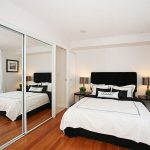 30-small-bedroom-interior-designs-created-to-enlargen-your-space-13