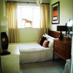 30-small-bedroom-interior-designs-created-to-enlargen-your-space-14
