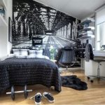 30-small-bedroom-interior-designs-created-to-enlargen-your-space-15