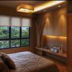 30-small-bedroom-interior-designs-created-to-enlargen-your-space-17