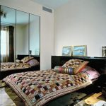 30-small-bedroom-interior-designs-created-to-enlargen-your-space-19