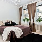 30-small-bedroom-interior-designs-created-to-enlargen-your-space-21