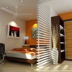 30-small-bedroom-interior-designs-created-to-enlargen-your-space-24