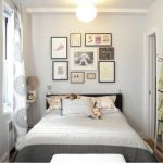 30-small-bedroom-interior-designs-created-to-enlargen-your-space-29-1