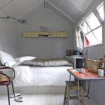 30-small-bedroom-interior-designs-created-to-enlargen-your-space-4