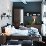 30-small-bedroom-interior-designs-created-to-enlargen-your-space-8