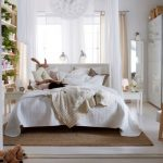 30-small-bedroom-interior-designs-created-to-enlargen-your-space-9