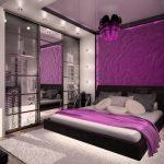 520x0resize_interior19793_63_1377514305
