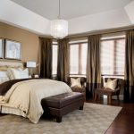 bedroom-curtain-ideas-1