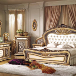 Classic-Bedroom-Interior-Design-Ideas-with-Luxury-Furniture-Sets