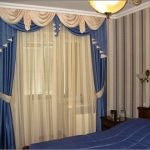 Classic-curtains-style