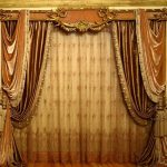 Classic-curtains-style3