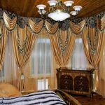 Classic-curtains-style4