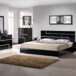 Contemporary-Bedrooms-Modern-Furniture-Bedroom-Set-In-Black-for-Incredible-Furniture-Bedroom-Design