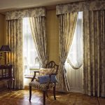 Curtains-country-style4