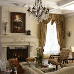 Curtains-for-a-living-room-in-the-classic-style-980x597