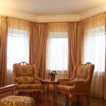 Curtains-for-a-living-room-in-the-classical-style-980x584