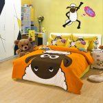 Cute-kids-bedding-set-king-queen-twin-size-bed-sheet-children-cartoon-sheep-quilt-duvet-cover.jpg_640x640