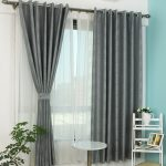 dark-gray-polyester-jacquard-blackout-curtain-for-bedroom-ctmakt150511120824-1