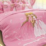 Korean-bedding-set-queen-size-princess-bedding-sets-bedclothes-Bed-Set-bedroom-cover-sets-bedspreads-bedspreads