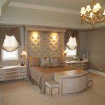 Luxury-Classic-Bedroom-Ideas