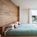 Scandinavian-Bedroom-11
