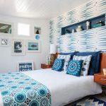 Scandinavian-Bedroom-2